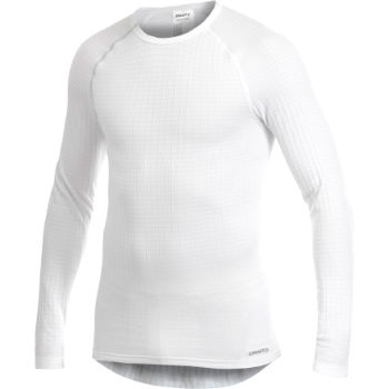 Craft Active Extreme Long Sleeve Base Layer SS12