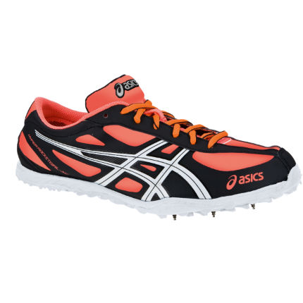 Zapatillas de cross-country para mujer Asics - Hyper Rocket Girl