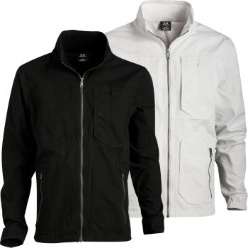 Oakley Flip Top Jacket