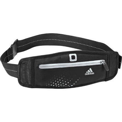 waist bags adidas run waistbag wiggle france. Black Bedroom Furniture Sets. Home Design Ideas