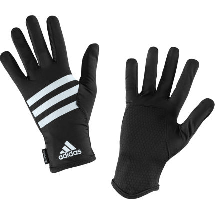 Adidas Running ClimaCool Gloves - AW13