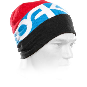 Oakley Machine Beanie