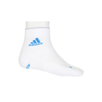 Adidas AdiZero Thin Ankle Socks AW12