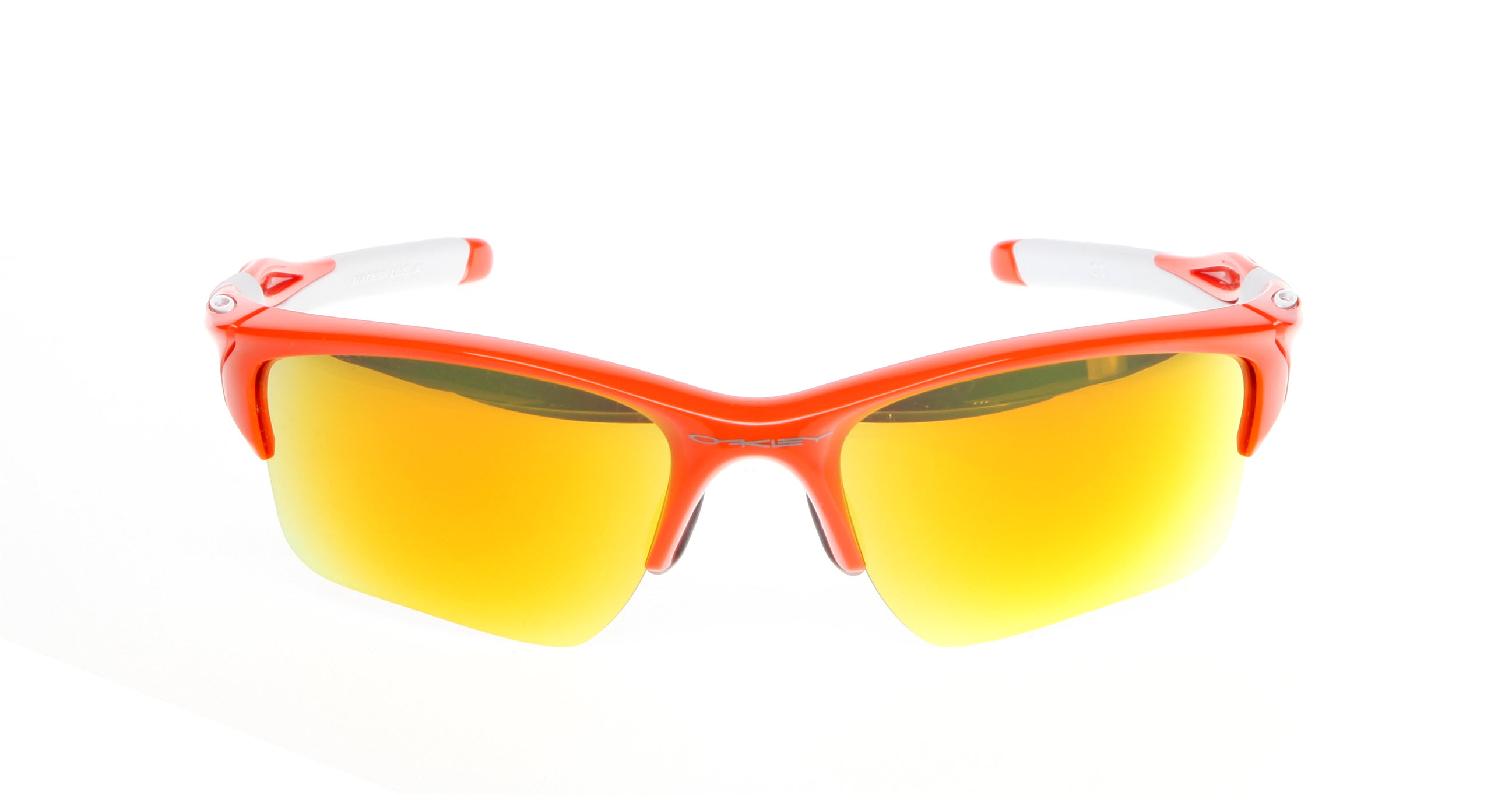 2012 oakley sunglasses  oakley half jacket 2.0 xl sunglasses 2012
