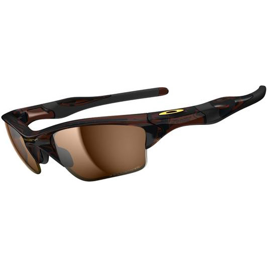 difference between oakley half jacket and flak jacket s94q  difference between oakley half jacket and flak jacket