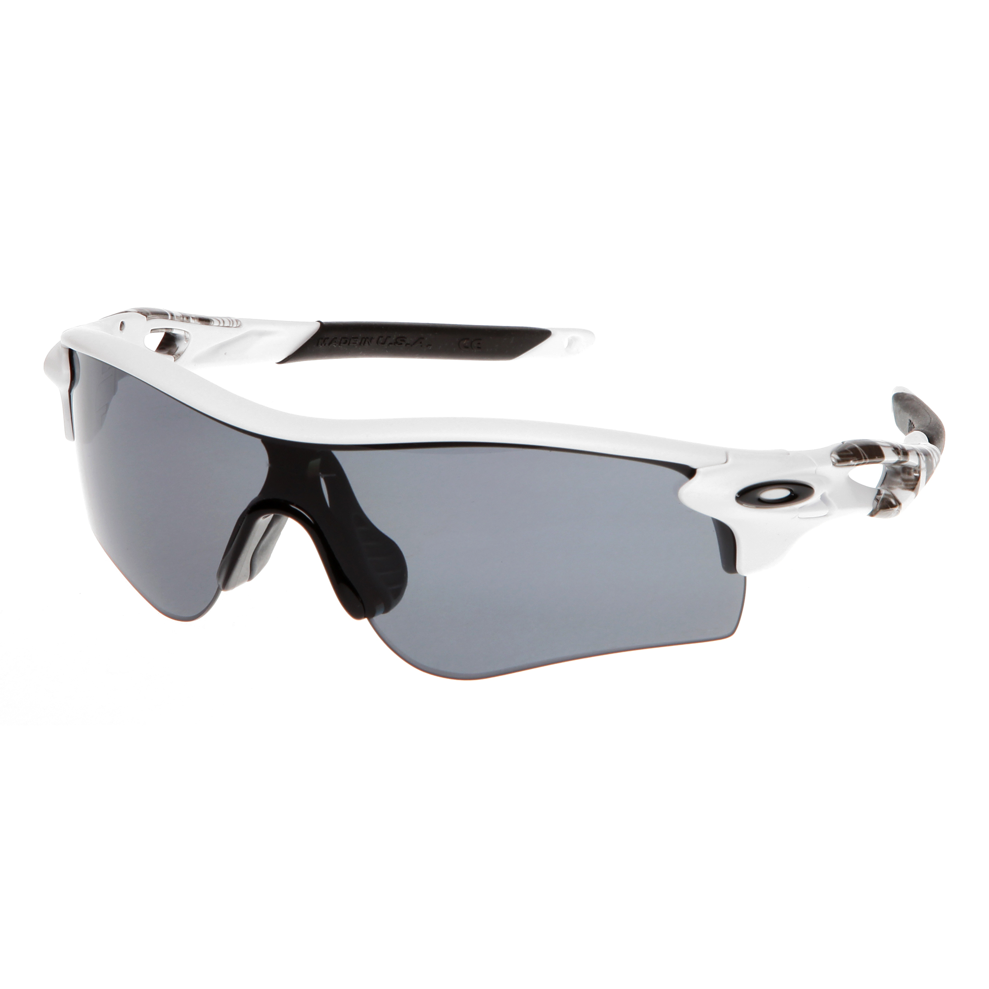 2012 oakley sunglasses  oakley radarlock path sunglasses polarised 2012
