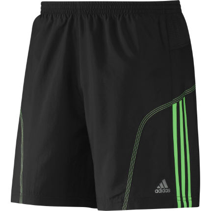Adidas Response DS 7 Inch Short ss13