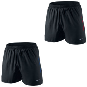 Nike 5 Inch Race Day Short SS12