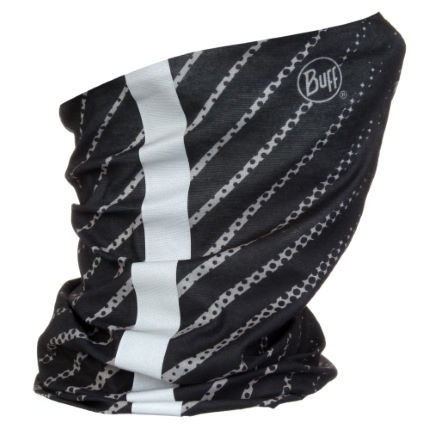 dhb Reflective Buff®