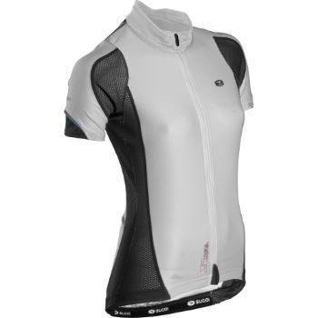 Sugoi Ladies RS Jersey - 2012