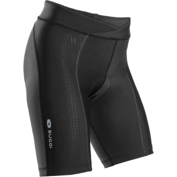 Sugoi Ladies Evolution Waist Shorts - 2012