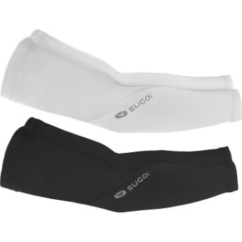 Sugoi Midzero Arm Warmers - 2012