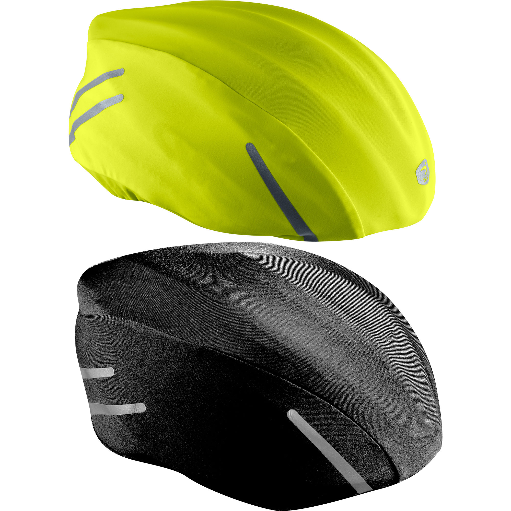 case 7 armstrong helmet company Talk to our gearheads 24/7 about your needs  helmet, bumper, you name it  other backcountry companies: competitive cyclist - motosport - bergfreunde.