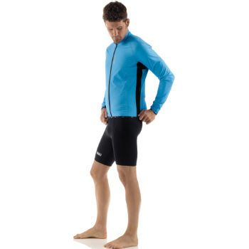 Santini Taka Windstopper Jacket - 2012