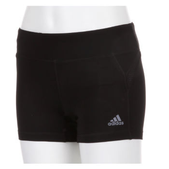 Adidas Supernova Fitted Short AW12