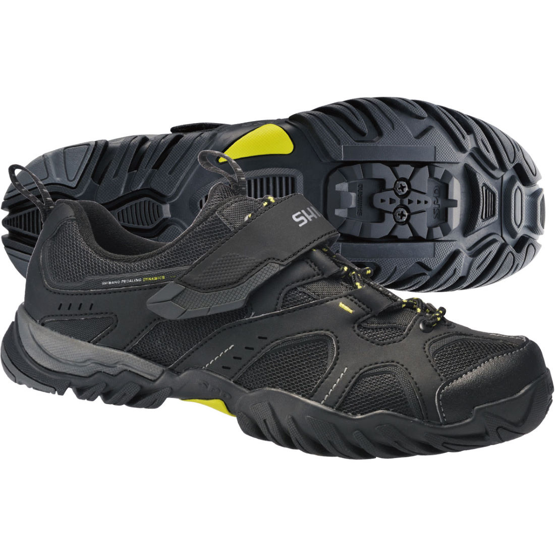 Women S Cycling Shoes With Cleats