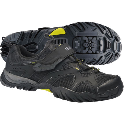 Shimano MT43 SPD Touring/Leisure Cycling Shoes