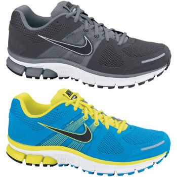 Nike Air Pegasus Plus 28 Shoes SP12