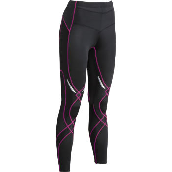 CWX Ladies Stability X Tights aw12