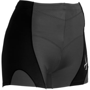 CWX Ladies Pro Fit Shorts aw12