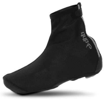 dhb Windproof Overshoe