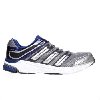 Adidas Response Stability 4 Support Shoes AW12