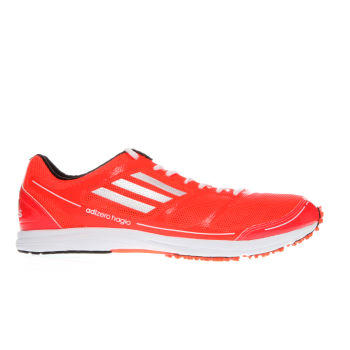 Adidas AdiZero Hagio Racing Shoes AW12