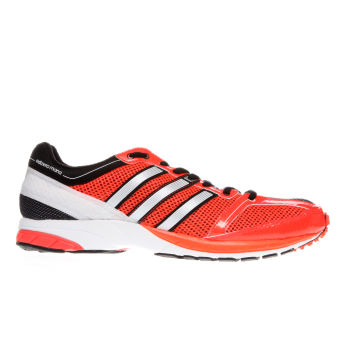 Adidas AdiZero Mana 7 Shoes AW12