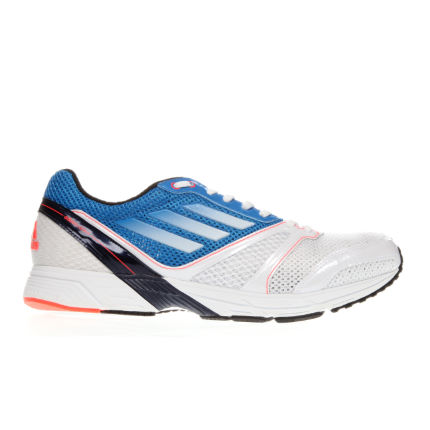 Adidas AdiZero Ace 4 Shoes AW12