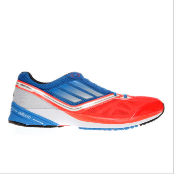 Adidas AdiZero Tempo 5 Shoes AW12