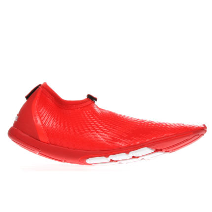 Adidas AdiPure Adapt Shoes AW12