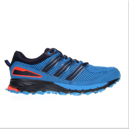 Zapatillas Adidas - Response Trail 19