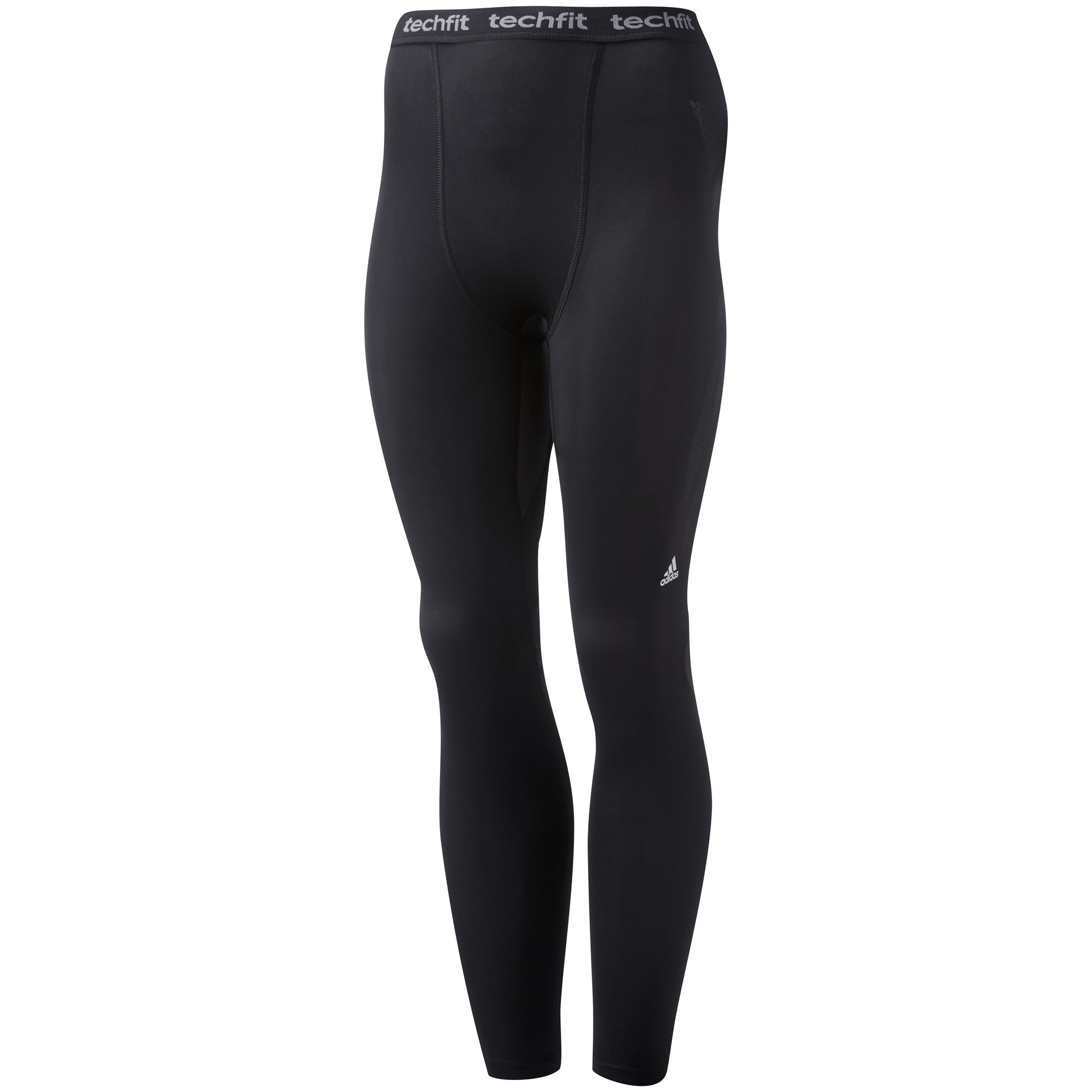 Wiggle | Adidas Techfit Preparation Long Tight - AW13 ...