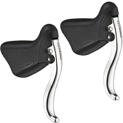 Tektro RL320 Junior Road Racing Brake Levers