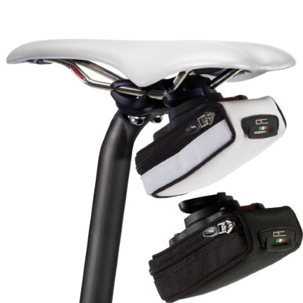 Scicon Elan 210 RL Seatbag