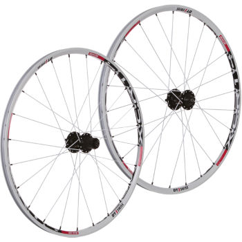 DT Swiss XR 4.2D Race Edition MTB Wheelset