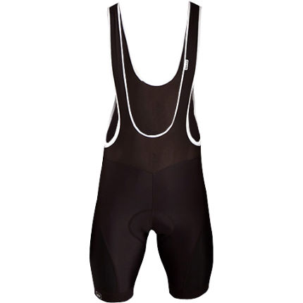 Solo Retro Tech Bib Shorts