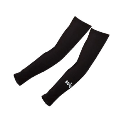 Solo Roubaix Arm Warmers