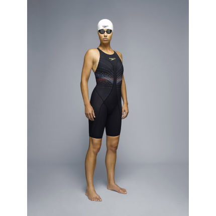 Speedo Ladies Pro Recordbreaker Kneeskin AW13