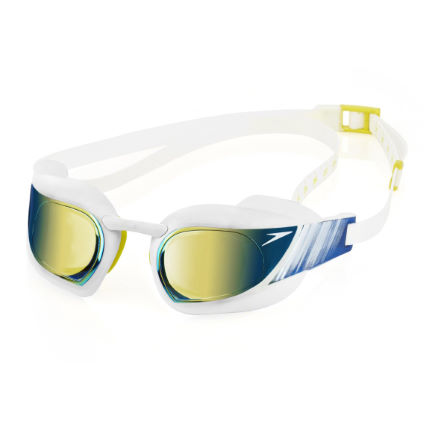 Speedo Fastskin3 Super Elite Mirror Goggle