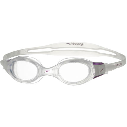 Speedo Women's Futura Biofuse Swimming Goggles