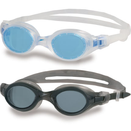 Speedo Pacific Storm Goggles AW13
