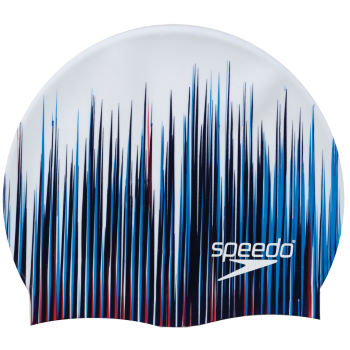 Speedo Powersprint Cap