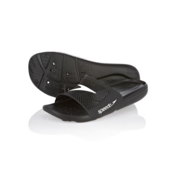 Speedo Atami Slide (Polybag) Shoes