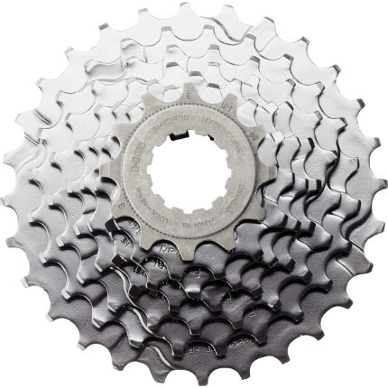 Shimano CS-HG50 7-Speed Cassette