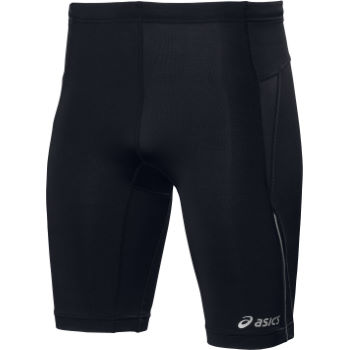 Asics Hermes Sprinter Short Tight AW12