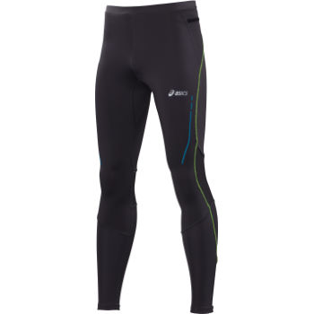 Asics Trail Run Tight AW12