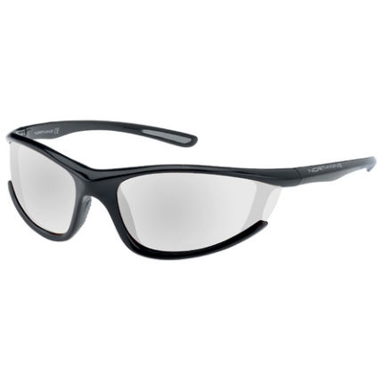 Northwave Predator Sunglasses - Clear Lens