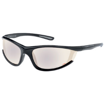 Northwave Predator Sunglasses - Photochromic Lens