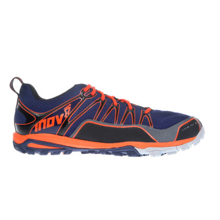 Inov-8 Trailroc 255 Shoes - SS14